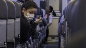 Companhia aérea Virgin Atlantic entra com pedido de falência nos EUA
