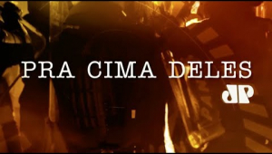 PRA CIMA DELES - 28/03/20