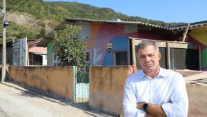 Prefeito de Florianópolis estende quarentena até 8 de abril