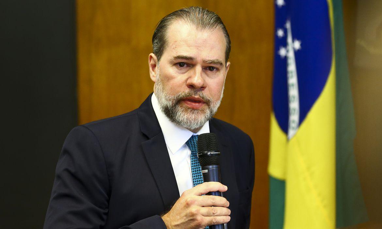 presidente_do_stf_dias_toffoli