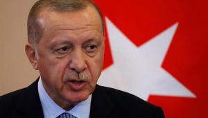 Presidente da Turquia defende reforma da ONU: 'Cinco nações controlam o poder'