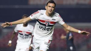 Campeonato Paulista será retomado dia 22 de julho