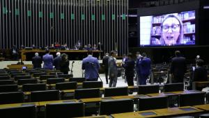 Deputadas apresentam projeto para suspender nova portaria do Ministério da Saúde sobre aborto legal