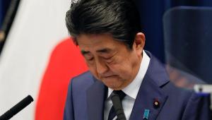 Temporal no Japão deixa ao menos 15 mortos e 9 desaparecidos