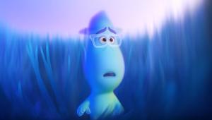 'Soul', nova animação da Pixar, vai estrear direto no Disney+
