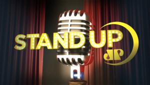Stand Up JP - 16/03/20 - AO VIVO