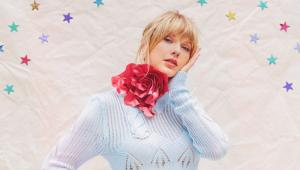 Taylor Swift cancela show adiado no Brasil por pandemia: 'Estou muito desapontada'
