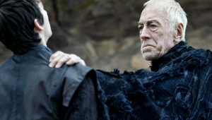 Morre Max von Sydow, ator de 'O Exorcista' e 'Game of Thrones'