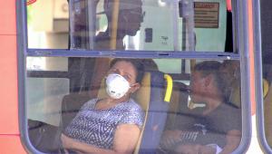 Rede pública de Guarulhos tem 100% dos leitos de UTI ocupados