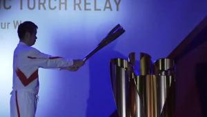 Comitê britânico aprova postura do COI, mas pede celeridade em decisão sobre Olimpíada