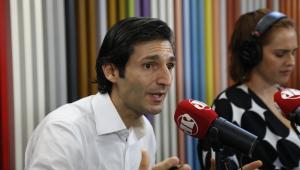 Não seria prudente colocar vidas em risco, diz Nas Ruas sobre manifestação cancelada