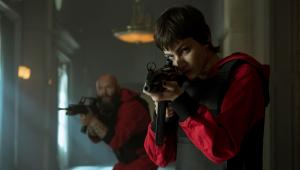 Netflix, HBO e mais: Veja lançamentos do streaming para período de isolamento
