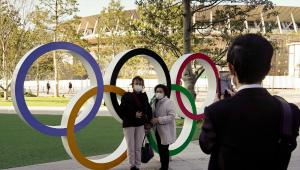 Japão nega rumores sobre cancelamento da Olimpíada: 'Será a prova da vitória contra a Covid-19'