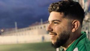 Treinador espanhol morre por conta do coronavírus