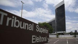 TSE diz que indícios de irregularidades nas eleições 2020 somam R$ 588 milhões