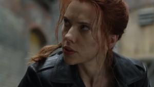 'Viúva Negra' tem lançamento adiado para maio de 2021