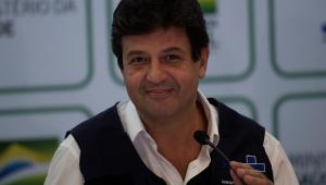 Josias de Souza: Mandetta deveria fazer autocrítica em livro sobre gestão no Ministério da Saúde