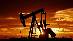 Líbia paralisa todas as exportações de petróleo; governo acusa os Emirados Árabes