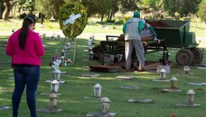 EUA são o primeiro país a superar 100 mil mortes pela Covid-19