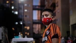 Mercado impede entrada de criança autista sem máscara no Vale do Paraíba