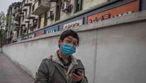 Coronavírus: Irã ultrapassa 60 mil casos e estuda diminuir restrições