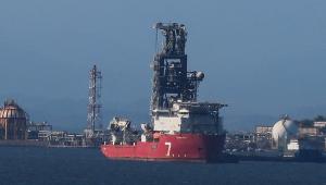 Petrobras segue política de preços internacionais para determinar valores ao mercado interno