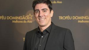 Gaviões da Fiel escolhe samba de Marcelo Adnet para Carnaval 2021
