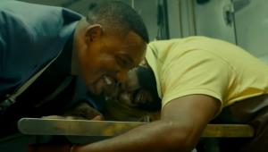 'Bad Boys Para Sempre' revela erros de gravação em vídeos; confira