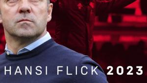 Bayern de Munique renova contrato de treinador até 2023