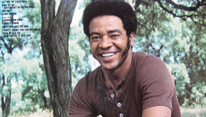 Bill Withers, autor de 'Ain't No Sunshine' e 'Lovely Day', morre aos 81 anos