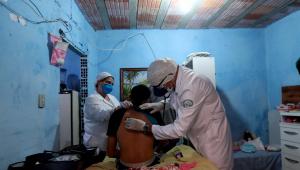 Ministério da Saúde anuncia R$ 1,2 bi para ampliar atendimento à Covid-19 em favelas