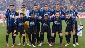 Presidente da Uefa ameaça tirar clubes belgas de competições europeias