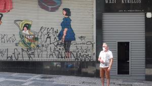 Covas publica decreto que prorroga quarentena em São Paulo até 15 de junho