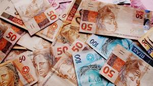 São Paulo: PF, Correios e PM apreendem R$ 500 mil em notas falsas