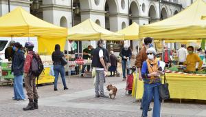 Itália tem maior aumento nos casos de Covid-19 desde 28 de maio