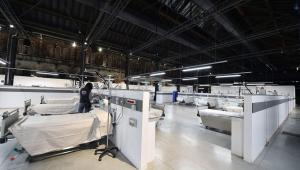 Apesar da redução da ocupação de leitos, hospital do Anhembi continuará aberto, diz Covas