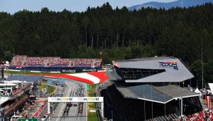Fórmula 1 anuncia oito GPs para 2020; Áustria e Inglaterra terão rodada dupla