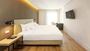 Com perdas superiores a R$ 122 bilhões, crise no setor hoteleiro se agrava