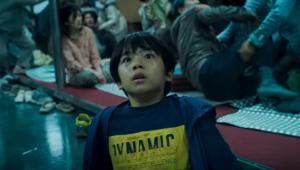 'Invasão Zumbi 2' ganha 1º teaser com fuga e perseguição a monstros; veja