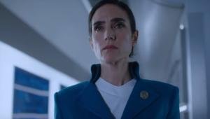 Série 'Snowpiercer' ganha novo trailer com detalhes dos conflitos no trem; assista