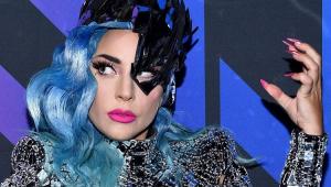 OMS anuncia shows virtuais de Paul McCartney, Lady Gaga e mais para arrecadar fundos