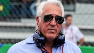 Com investimento bilionário, Aston Martin confirma retorno à Fórmula 1 em 2021
