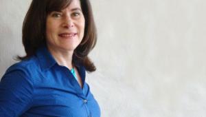 'Precisamos investir mais na ciência', diz a geneticista Mayana Zatz