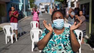 Especial 'Novo Normal': Como será a vida pós-pandemia da covid-19?