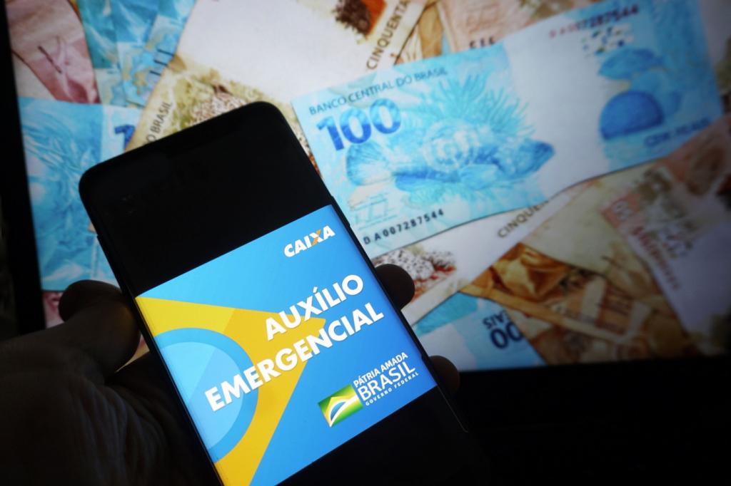 Caixa antecipa pagamento da 2ª parcela do auxílio; confira ...