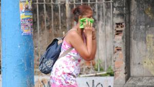Doações para combate da pandemia ultrapassam R$ 1 bilhão e aliviam sofrimento em favelas
