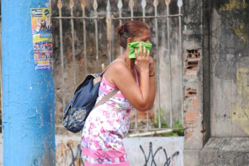 Brasil se aproxima de 41 mil casos de coronavírus e tem quase 2,6 mil mortos