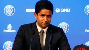 PSG desmente notícia sobre premiar jogadores com capa de celular de ouro