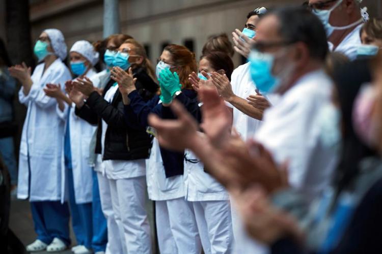 Contra coronavírus, Justiça destina R$ 2,5 bi da corrupção para a Saúde