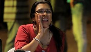 Coronavírus: Novelas da Globo podem retomar gravações em julho